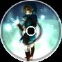 Legend Of Zelda; Hip Hop Remix