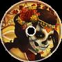 Dead's Festival [Halloween Tra