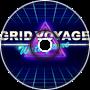-Grid voyage-