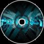 PotencY - Zephyr (WiP)