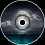 Moonlight System (Collab)
