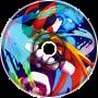 Crash MMZ Remix