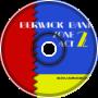 Berwick Bank Zone Act 2