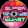 Super Arcade Burst