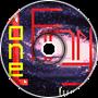 Release (1f1n1ty RMX)
