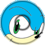 Frozen Ice Cap (Sonic 3 Icecap