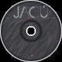 Jacú - Fall Away