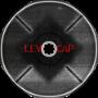 Lvl Cap