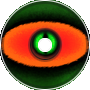 Inside an Eye