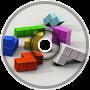 Another Tetris Remix
