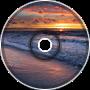 KSE - Inhale (Cover/Remix)