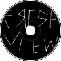 FreshView feat. Krdck - BYOB