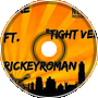 """Tight Verse"" Luke ft. Rickey"