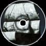 01. Magpie - Infamy Soundtrack