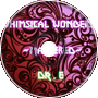 Whimsical Wonders ~Mastered~