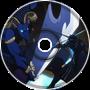 XIV ~ Sword Art