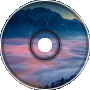 Timelapse (Remix)