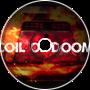 Coil of Doom