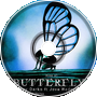DD Butterfly SadfaceRemix