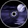 Moonpearl