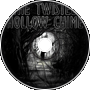 Hollow Chime