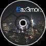 BAZ3MOR3 - Mecha Omega