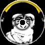 Disco Monkey