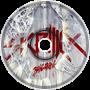 Skrillex - The Devils Den
