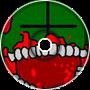 Traumatizer (MD2014)