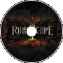 Beat Samples: Runescape