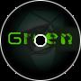 ◹ Green ◺