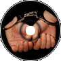 Within Handcuffs