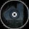 Metroid - Planet Zebes