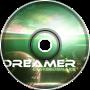 Dreamer #remastered