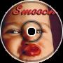Smoochy