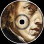 Nocturne Op. 27 No. 2 Chopin