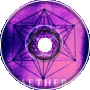 Aether (new)