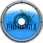FFXI: Airship Cover