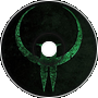 Quake2 Kill Ratio RMX