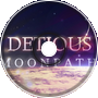 Detious - Moonpath (Preview)