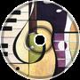 Piano/Guitar loop