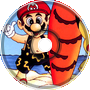 Dr. Mario - Surfing Fever