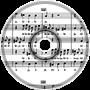 Heinrich Schutz remix