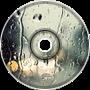 =(:D)= Rain
