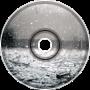 N.M.-Ashes(Jittlez Remix)