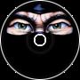 Ninja's Adventure: Level 2