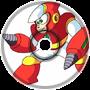 Crash Man Theme