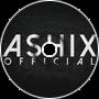 Blue (Ashix Remix)