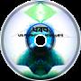 Sparks - UAO Remix