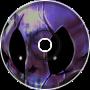 Lavender Town Dark Remix